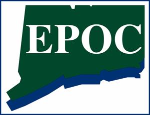 EPOC 2018 Annual Dinner Meeting Sep 24, 2018
